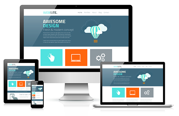 Web Page Design And Selecting The Best Web Design Company Arden Web Sales